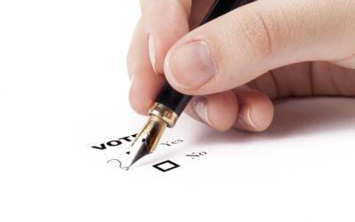 Neue Umfrage zu kommenden Onlinekursen – Ihre Meinung ist gefragt